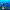 Denizlerimize 450 istilacı tür girdi