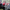 Ankara'da traktörde giden çifte yıldırım çarptı: 1 ölü, 1 yaralı