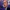 İçişleri Bakanı Süleyman Soylu'dan kayyım açıklaması