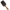 Saç Fırçaları