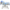 Safir Hasta Yatağı Modelleri