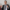 Başsavcı Akif Celalettin Şimşek: FETÖ'yle mücadele sürecek