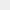Barakada çıkan yangın, otomobile sıçradı