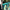 Bursa metrosundaki küfür iddiası zanlısı kaportacı serbest