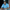 Cezaevinde uyuşturucu satan infaz koruma memuru 44 yıl ceza