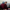 Genç kadın boğazından bıçaklanarak öldürüldü