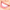 Oral B Diş Sağlığı Ürünleri