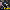 Samsun'da bisiklet gidonu kasığına saplanan Cihan'dan acı haber