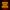 Samsun'da Tarım ilacı içen Ebru Mocik hayatını kaybetti
