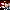 Son 2 ayda Samsunlu 3 önemli üst  düzey bürokrat pasifize edildi!