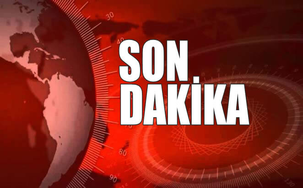 CHP'li Özkoç: Soylu kararı için AYM'ye başvuracağız