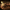 Zırhlı araç sele kapıldı: 2 asker şehit
